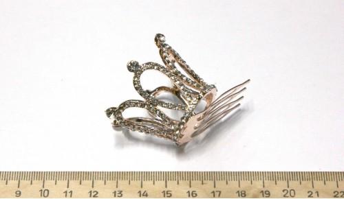 Корона AK05-97Зол
