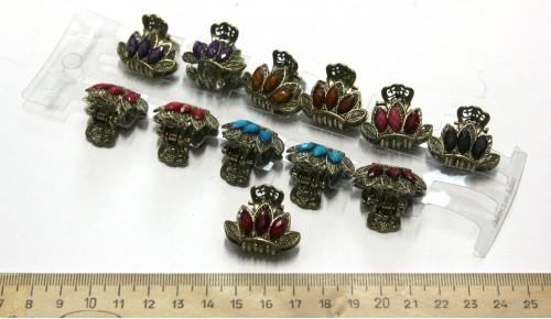 Краб MK05-183-6