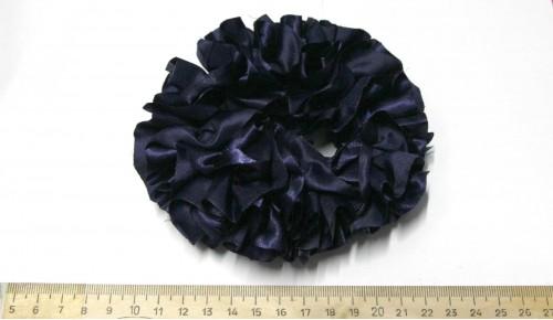Резинки P05-94Син