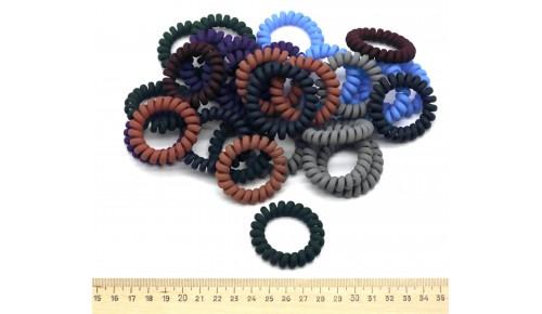 Резинка 03-566