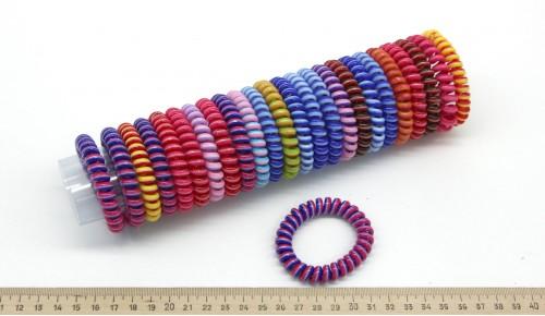Резинки силиконовые 07-71Б