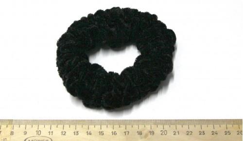 Резинка P05-952Ч