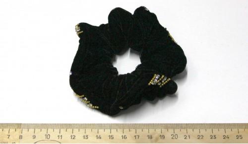 Резинка PE05-283
