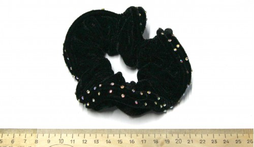 Резинка GL05-2005Ч